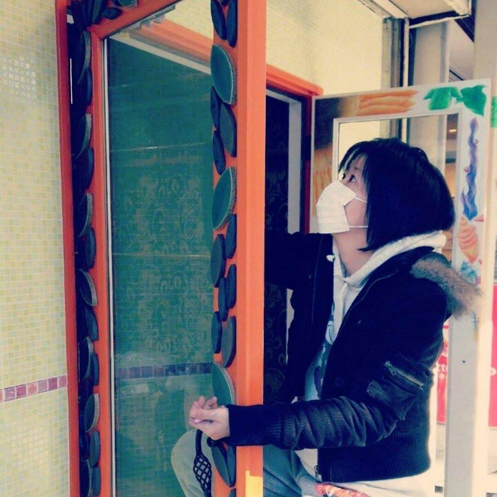 miho_oguri