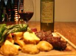 GURECO 自然派ワイン